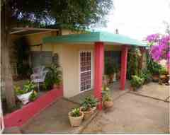 Casa con galpon en Zulia de Venezuela