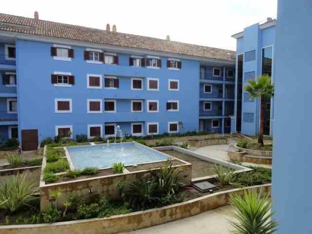 Apartamento 3 Habitaciones Venta 239000€  (1401660)