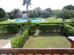 Vivienda adosada 4 Habitaciones Venta 376500€  (1401649)