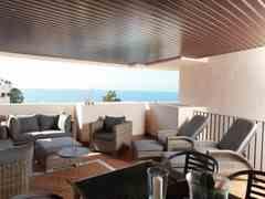 Apartamento 1 Habitación Venta 265000€  (1401751A)