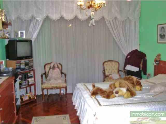 Se vende piso en cuesta de la Tapia
