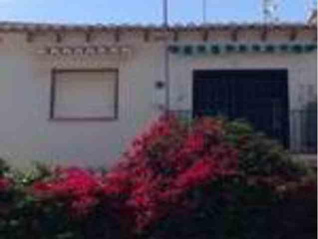 1 Dormitorio, 1 Baño Apartamento Se Vende en Torrevieja, Alicante