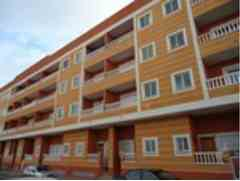 2 Dormitorios, 1 Baño Apartamento Se Vende en Rojales, Alicante