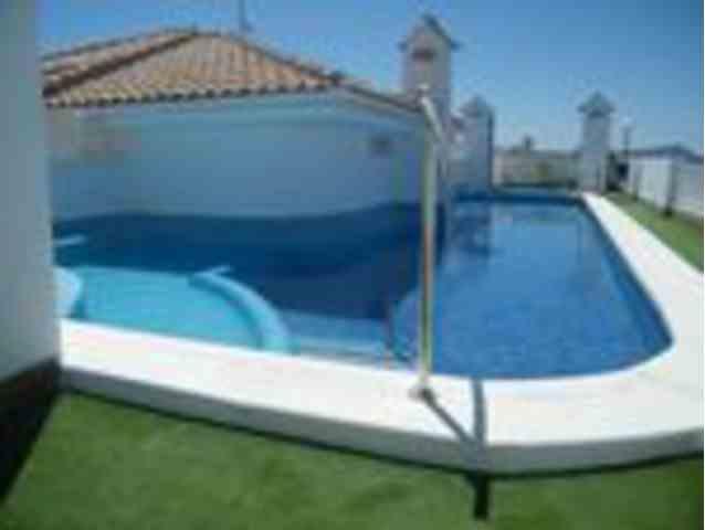 2 Dormitorios, 2 Baños Apartamento Se Vende en Algorfa, Alicante