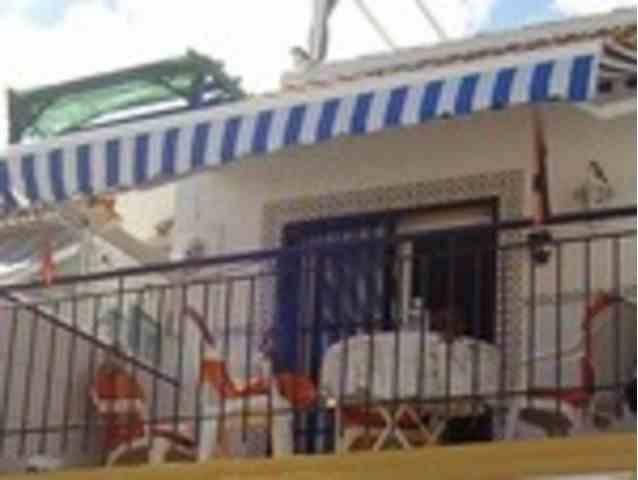 3 Dormitorios, 1 Baño Apartamento Se Vende en Torrevieja, Alicante