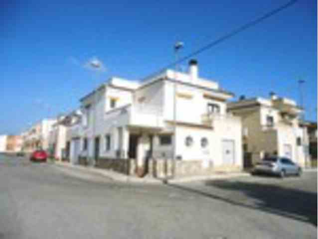 3 Dormitorios, 1 Baño Casa de Campo Se Vende en Benferri, Alicante