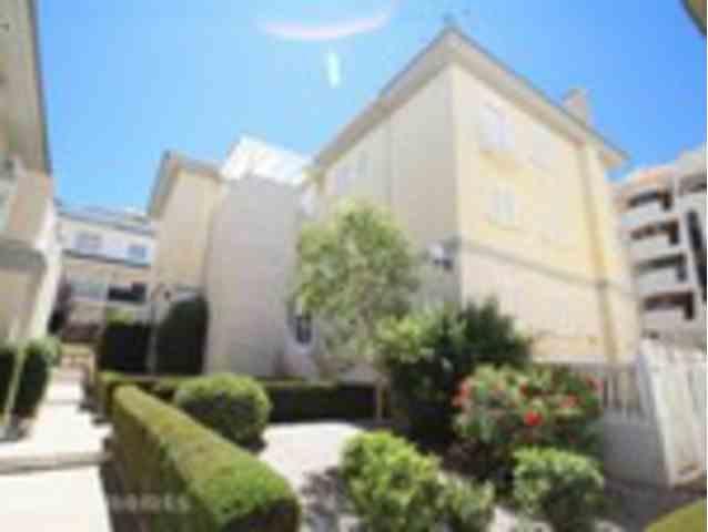 2 Dormitorios, 1 Baño Apartamento Se Vende en Torrevieja, Alicante