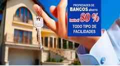Piso 30432-0001 Rozas de Madrid (Las) Madrid (220.800 Euros)