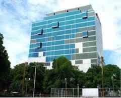 ¿Busca comprar una Oficina en Panamá?