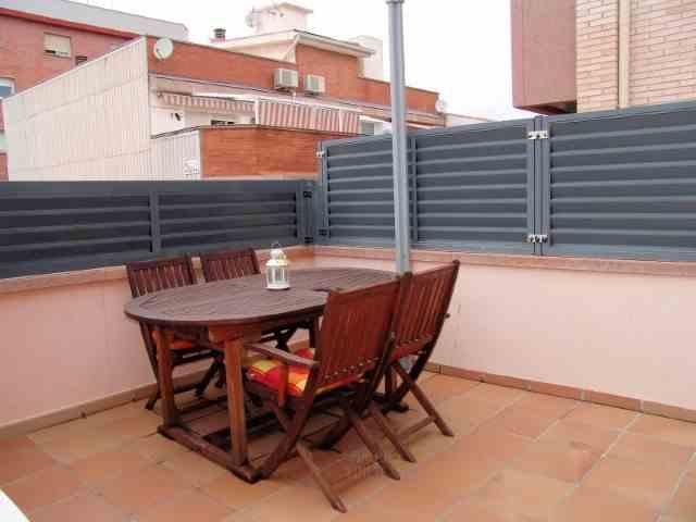 Dúplex 3 Habitaciones Venta 250 000 €(DUP_300)