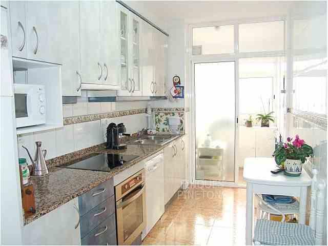 Piso 3 Habitaciones Venta 198 000 €(765)
