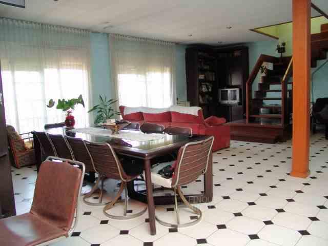 Casa 3 Habitaciones Venta 309 000 €(290-2015)