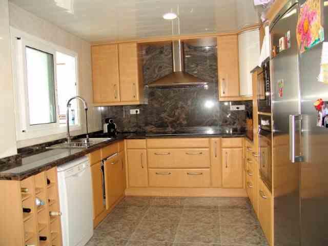 Ático 5 Habitaciones Venta 350 000 €(293-2015)