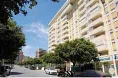 Apartamento / Piso en Benidorm, EUR 120,000
