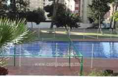 Apartamento / Piso en Benidorm, EUR 164,000