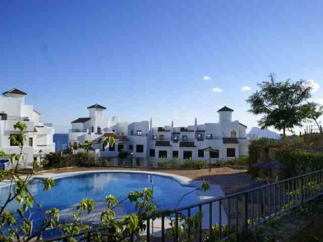 Apartamento 2 Habitaciones Venta 149.000€
