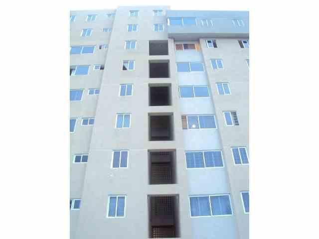 Apartamento 2 Habitaciones Venta Bs.22.000.000  (APARTAMENT535)