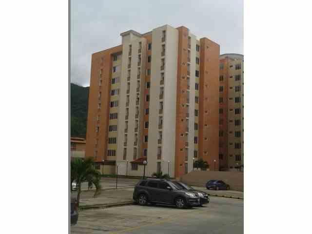 Apartamento 2 Habitaciones Venta Bs.26.000.000  (APARTAMENT782)