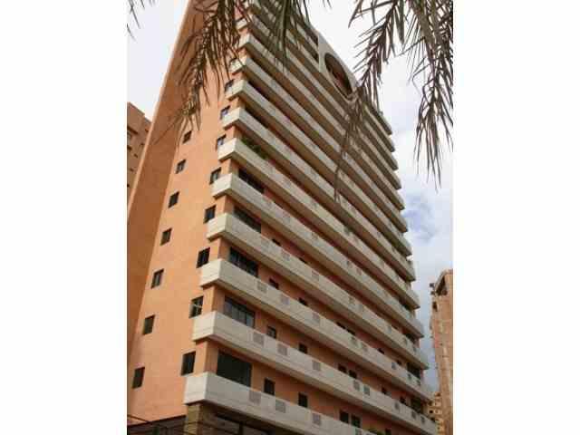 Apartamento 1 Habitación Venta Bs.30.500.000  (APARTAMENT756)