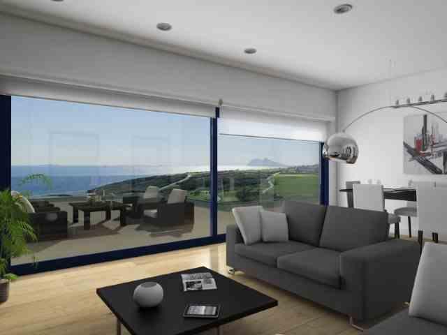 Apartamento 3 Habitaciones Venta 295 000 €(1402356)