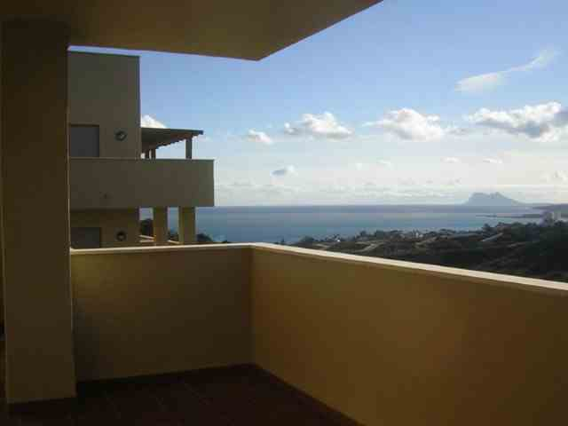 Apartamento 3 Habitaciones Alquiler 600 €(1402354)