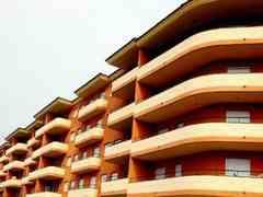 Apartamento 2 Habitaciones Alquiler 400 €(1402353)