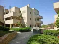 Apartamento 2 Habitaciones Venta 170 000 €(1402272)