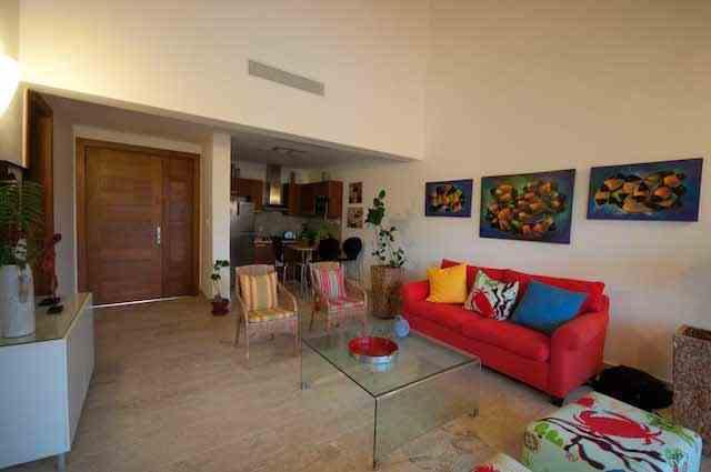 Viva apartamento en venta Playa Coson