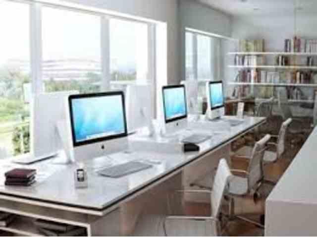Venta de Oficina en Torre Farallones centro comercial Holguines