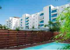 Apartamentos Rep. Rincon Largo Nuevo, RD$ 7,930,000.00