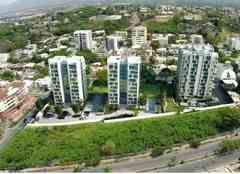 Residencial ARBORETTO 1er nivel solo 4 disponibles, US$ 160,000.00