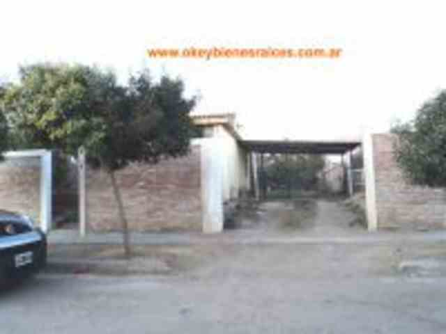 Casa zona de altos, ciudad de La Punta