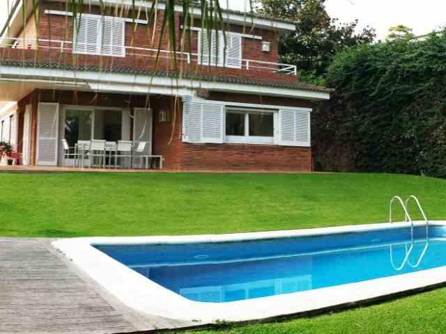 Chalet 5 Habitaciones Venta 690 000€ (CR0884MAR)