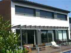 Chalet 5 Habitaciones Venta 850 000€ (CR0249MAR)