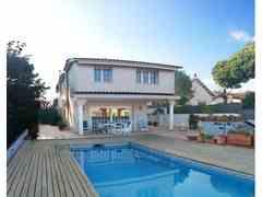 Chalet 4 Habitaciones Venta 640 000€ (CR0885MAR)