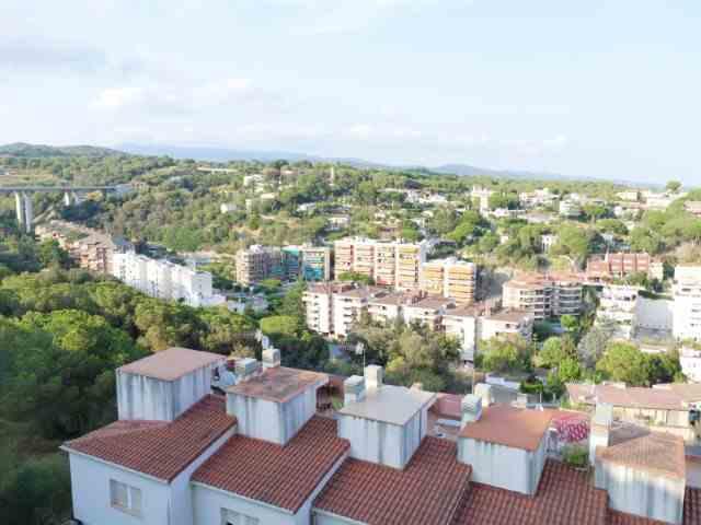 Vivienda adosada 3 Habitaciones Venta 270 000€ (CR0844MAR)