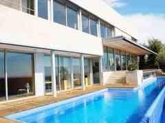 Chalet 5 Habitaciones Venta 985 000€ (CR0736MAR)