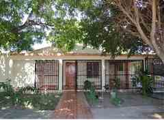 Casa en Villa Gonzalez, RD$ 3,950,000.00