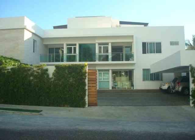 Apartamento en Alquiler en 2do nivel en  el  Resort Nature Home de Rincón Largo, US$ 1,200.00