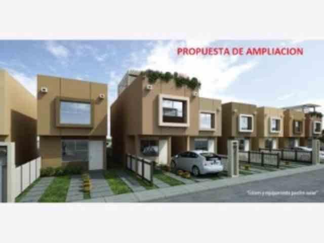 MEJOR QUE ADJUDICADO! Buenaventura Residencial Modelo Plus