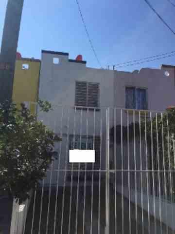 Casa en Fracc Rinconada de las Palmas - Valdepeñas Zap