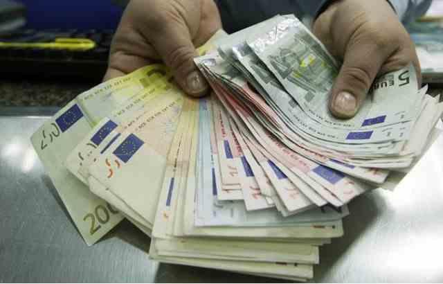 Recibir su préstamo en total seguridad