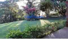 Hermosa casa de campo en Costa Rica