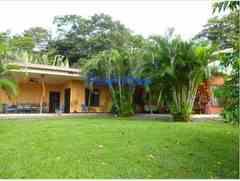 Preciosa Propiedad en Alajuela Costa Rica