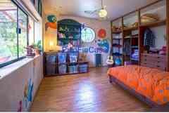 Tu Residencia de Veraneo u Hogar permanente en Samaipata, Bolivia ya existe