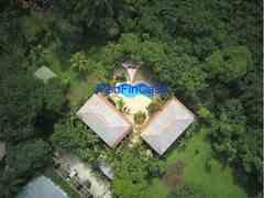 Complejo Apartamentos Turísticos Guanacaste playa Flamingo
