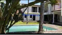 Venta de residencia en Asunción Paraguay