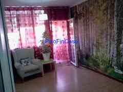 room in malaga