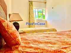 Brand new house inside the Cocotal Melia Punta Cana