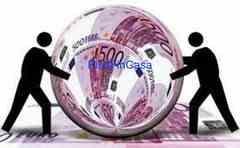 Préstamos personales e hipotecarios.-whatsapp + 1-530-433-0372